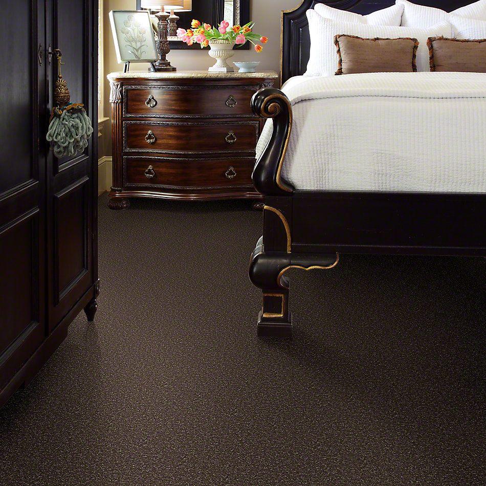 Shaw Floors All Star Weekend III 12′ Cattail 00702_E0145