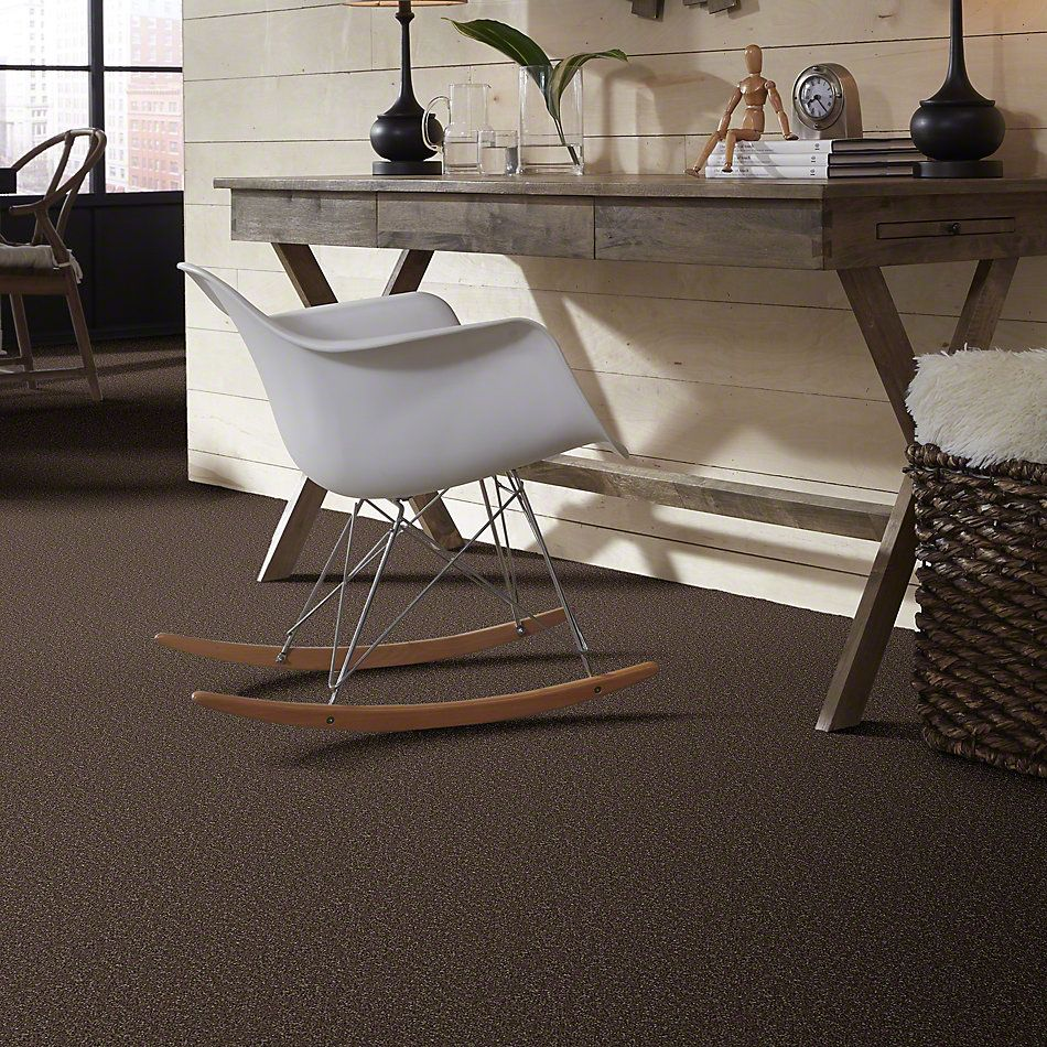 Shaw Floors All Star Weekend III 15′ Cattail 00702_E0146
