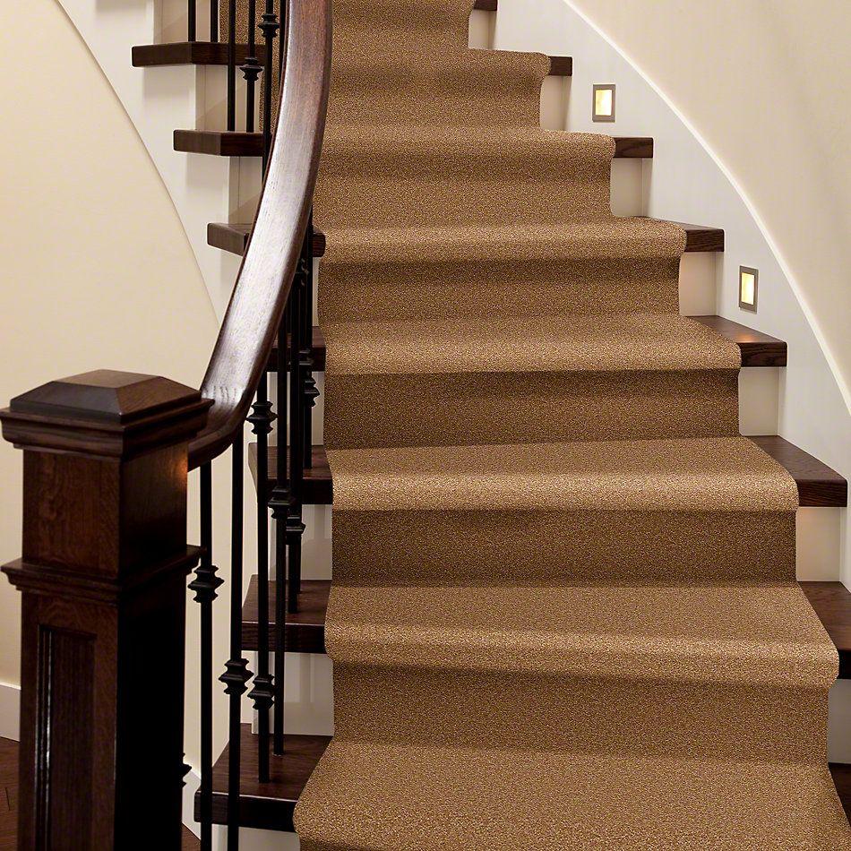Shaw Floors SFA Timeless Appeal II 12′ Peanut Brittle 00702_Q4312