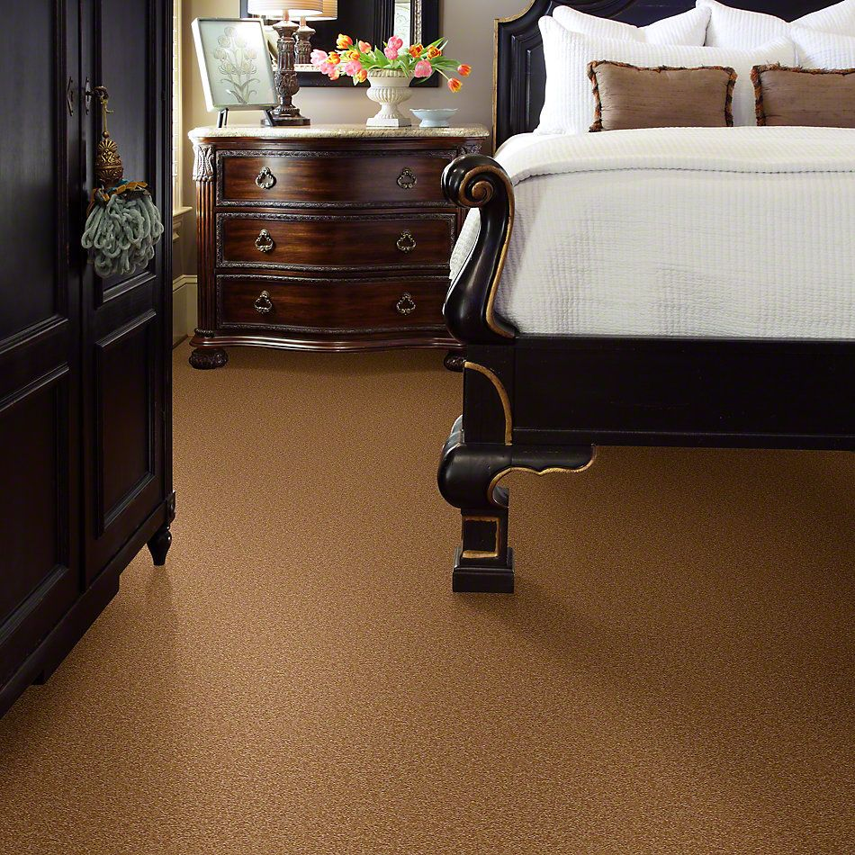 Shaw Floors SFA Timeless Appeal II 15′ Peanut Brittle 00702_Q4313
