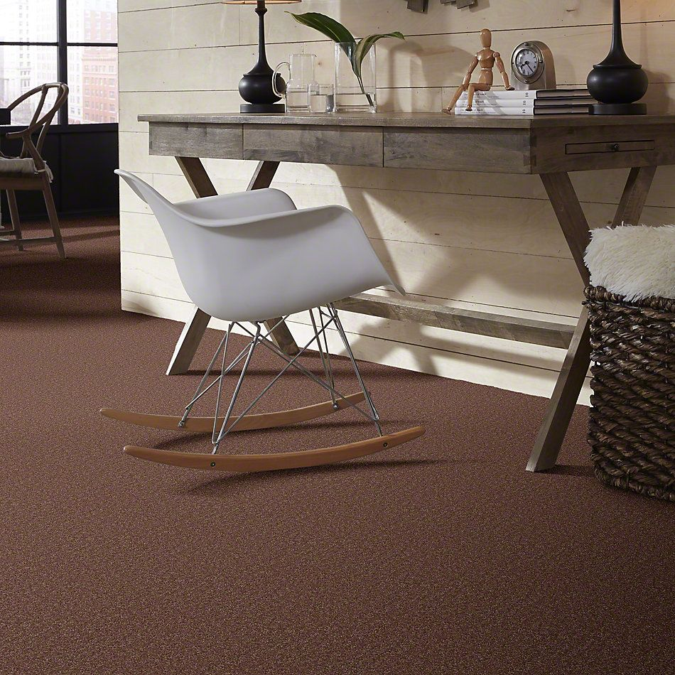 Shaw Floors All Star Weekend I 12′ Cattail 00702_E0143