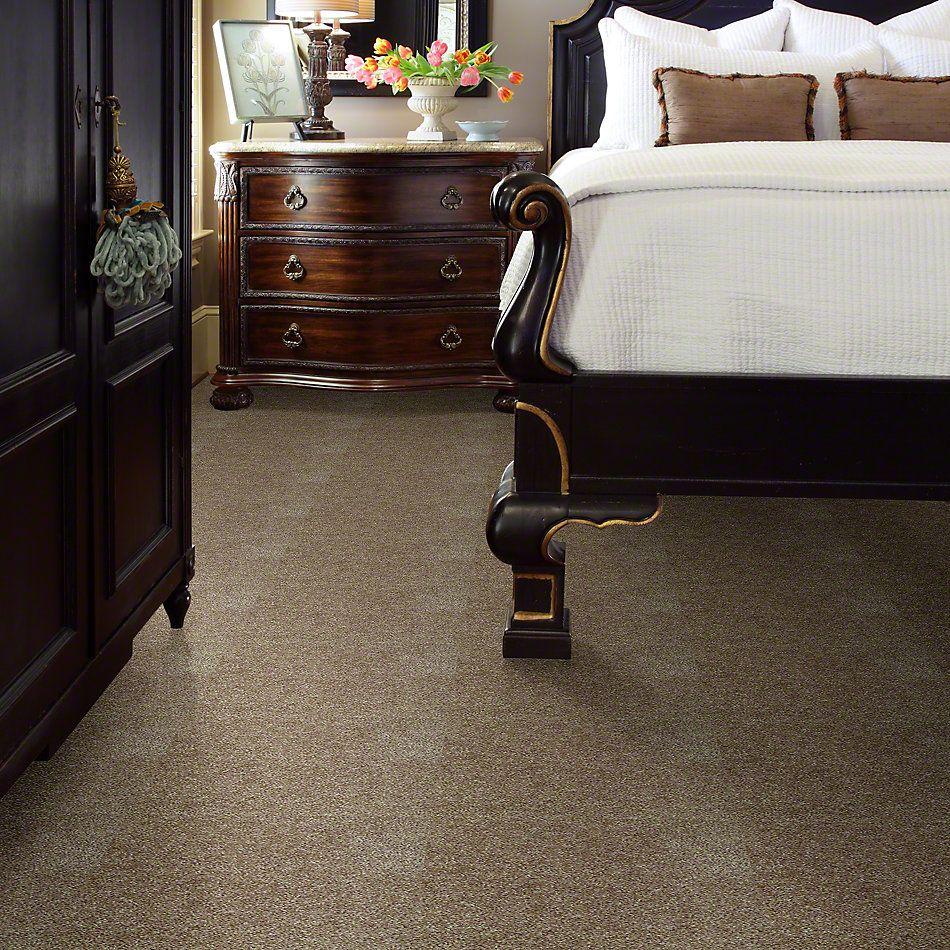 Shaw Floors Play Hard Mocha Froth 00702_E0589