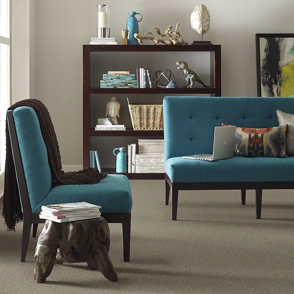 Shaw Floors Keep Me I Tea Stain 00702_E0696