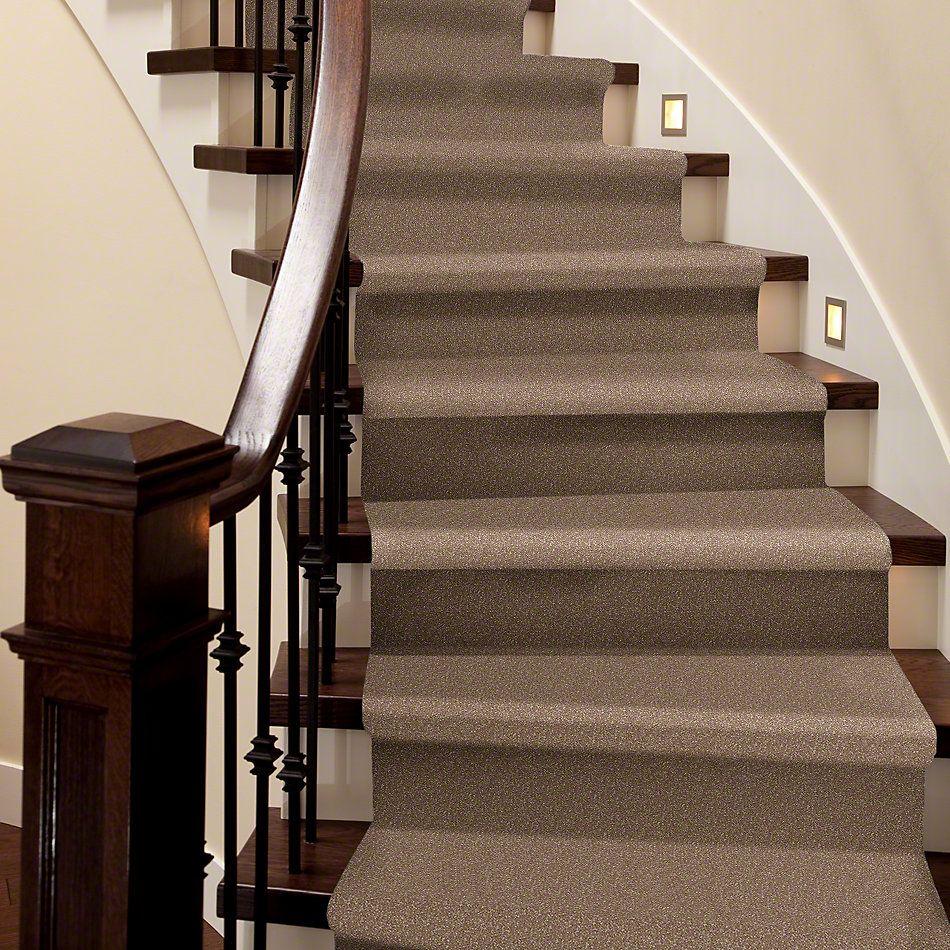 Shaw Floors Value Collections Secret Escape I Net Wheat Bread 00702_E0803