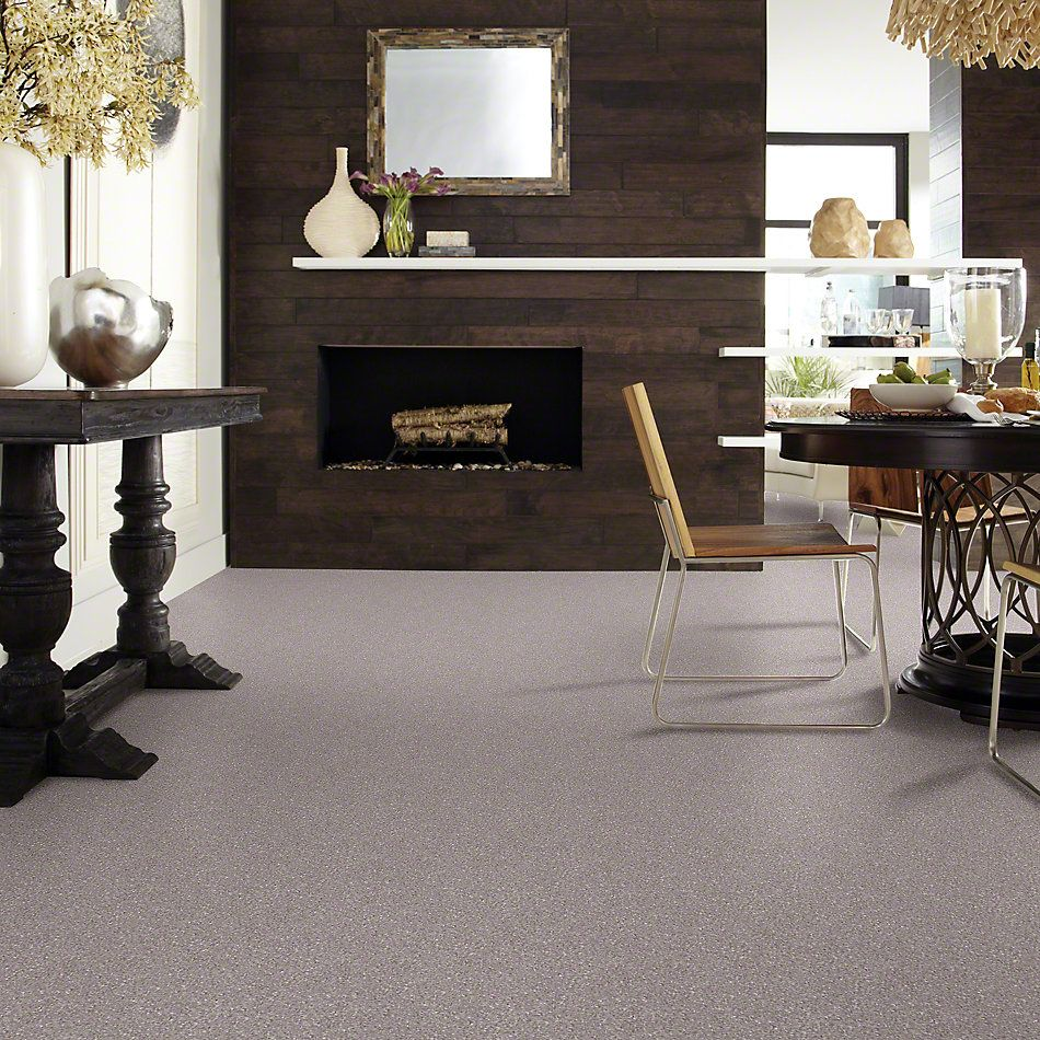 Shaw Floors Value Collections Well Played I 12 Net Mocha Frost 00702_E0839