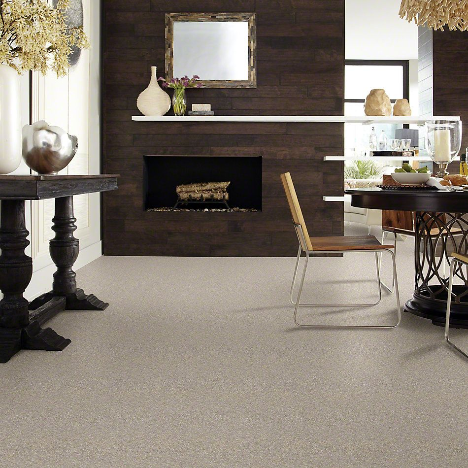 Shaw Floors Value Collections Xvn04 Coastal Fog 00702_E1234