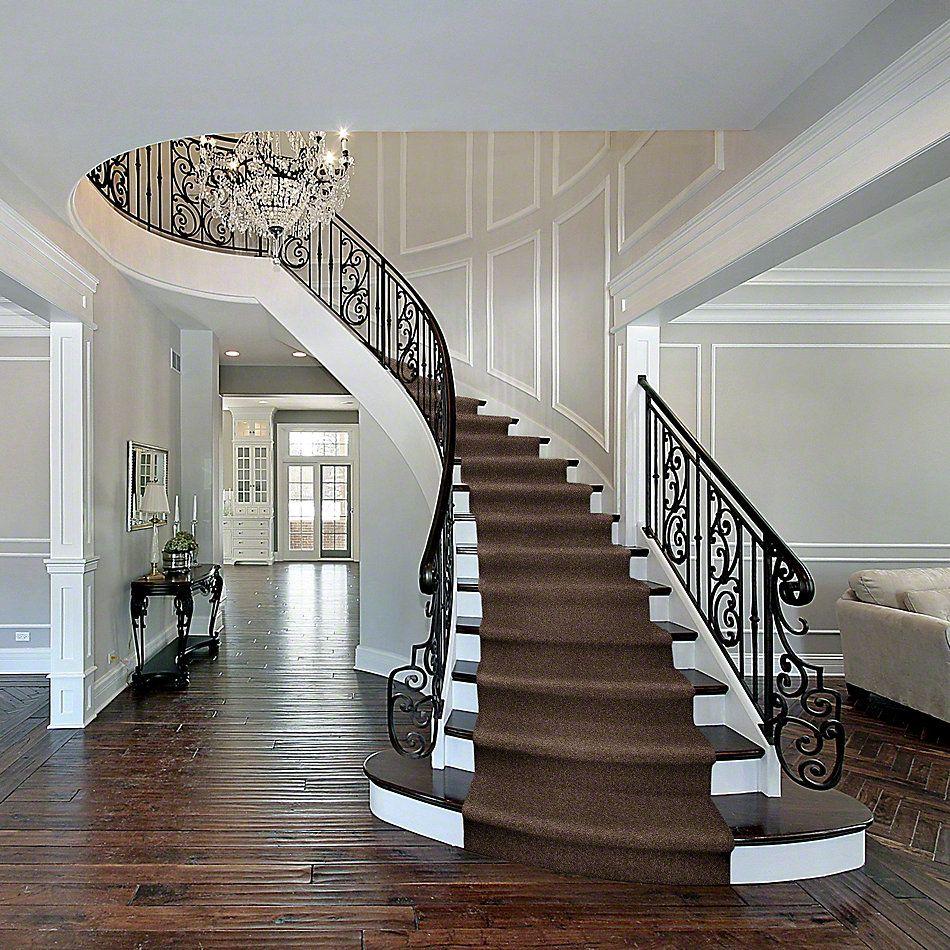 Shaw Floors SFA Drexel Hill II 12′ Cattail 00702_EA054