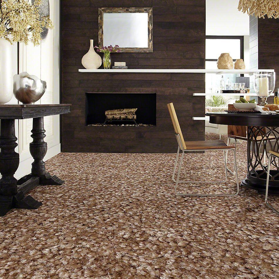Shaw Floors SFA Dakota Springs Ridgecrest 00702_EA604