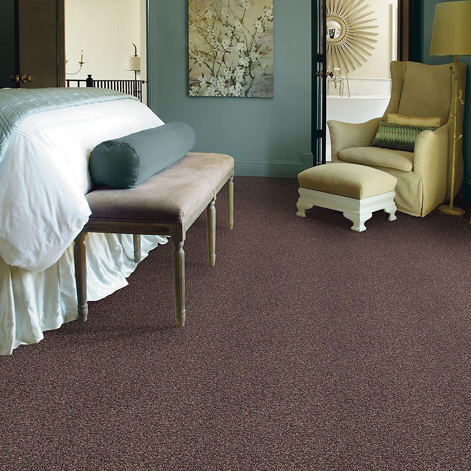 Shaw Floors SFA Glisten II Rye 00702_EA660