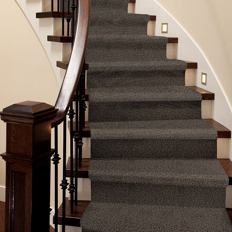 Shaw Floors Simply The Best Work the Color Manor House E9346_00702