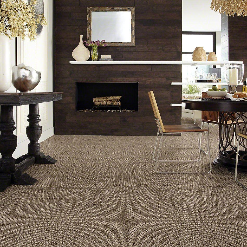 Shaw Floors SFA Urban Design Pecan Pie 00702_EA691