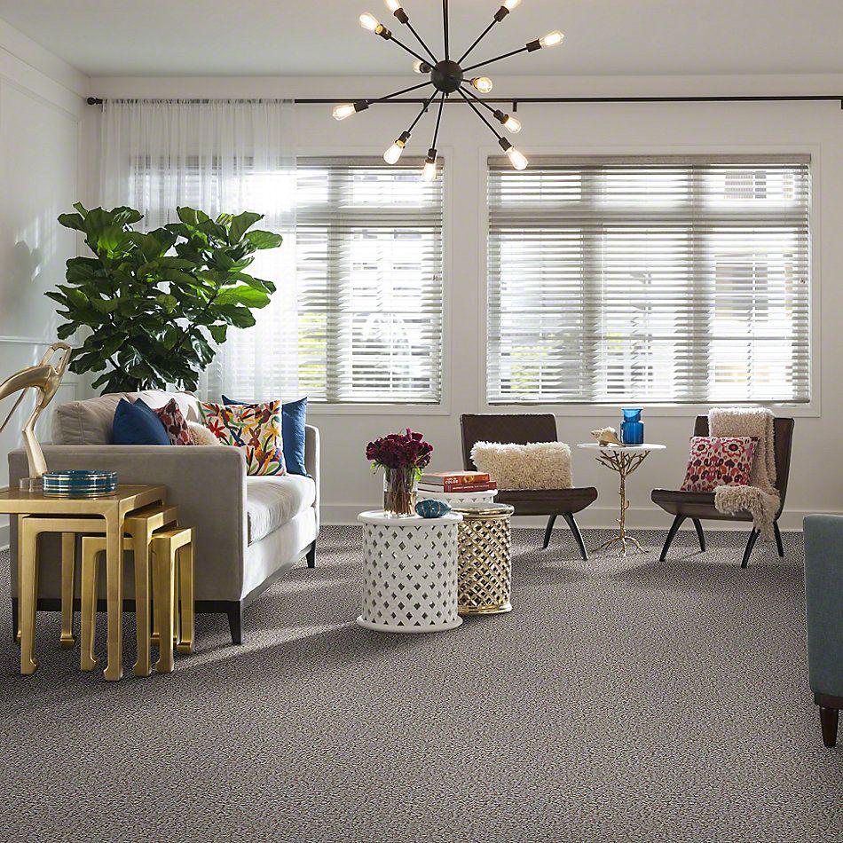 Shaw Floors Property Solutions Villanova II 15 Rocky Road 00702_HF607