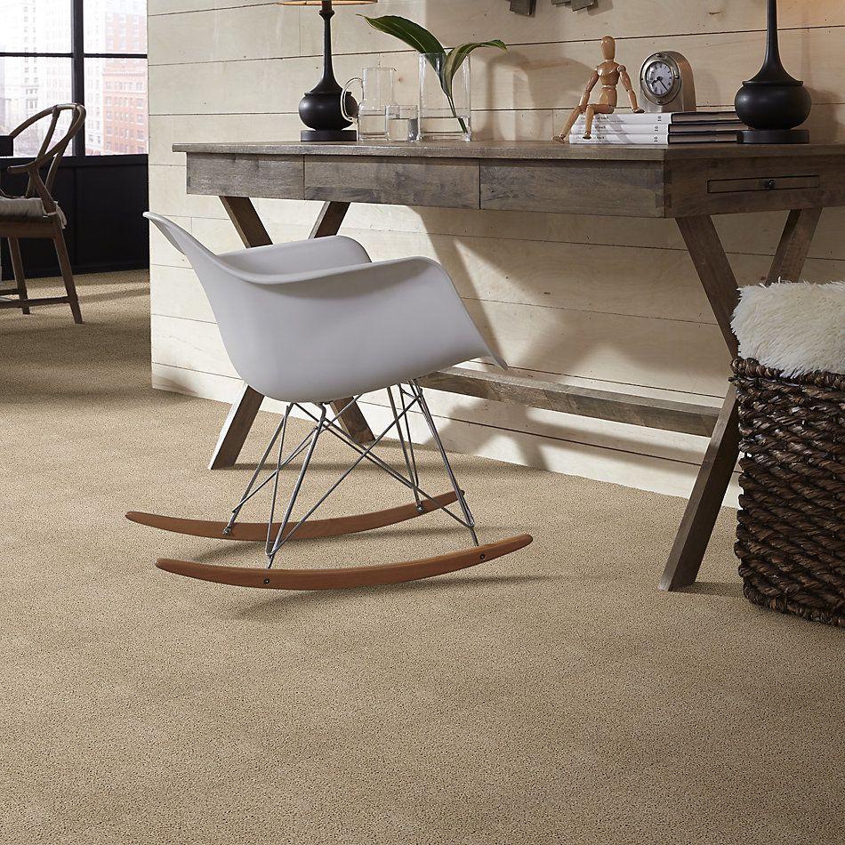 Shaw Floors Nfa/Apg Elegant Twist Travertine 00702_NA306