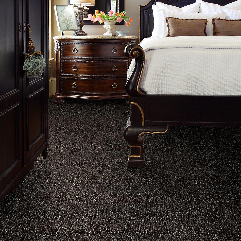Shaw Floors Breaking Rules II 12 River Rock 00702_NA443