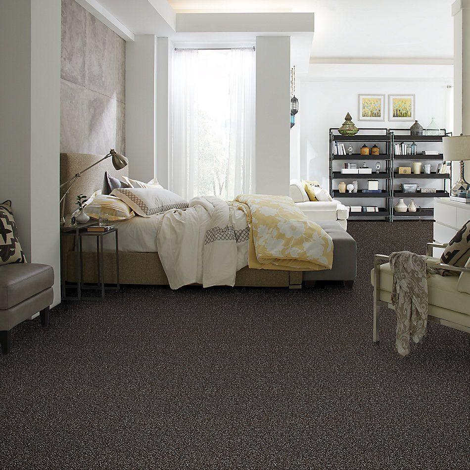 Shaw Floors Breaking Rules II 15 River Rock 00702_NA444