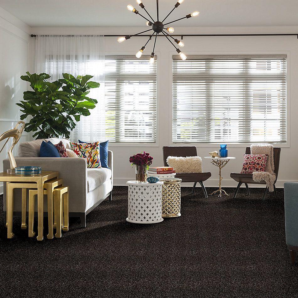 Shaw Floors Breaking Rules III 12 River Rock 00702_NA445