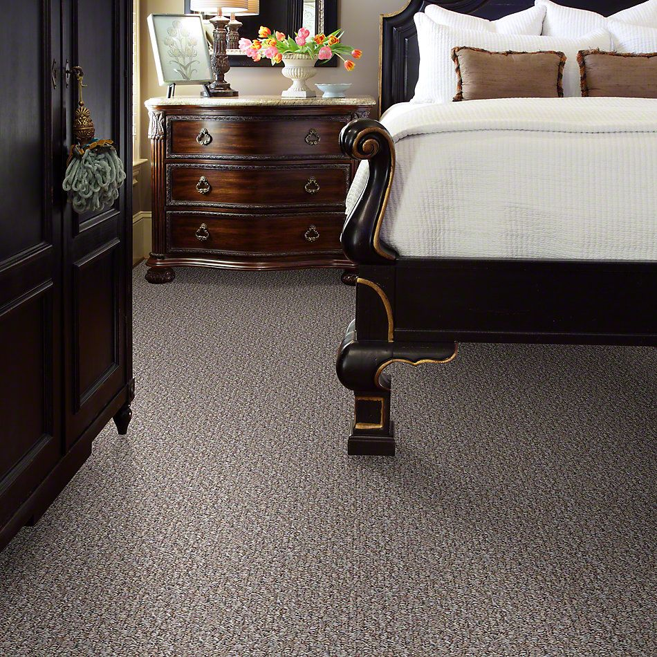 Shaw Floors Nottoway 12′ Spiced Tea 00703_52R26