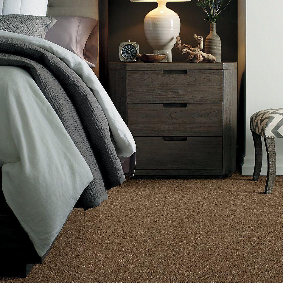 Shaw Floors Shaw Floor Studio Porto Veneri III 12′ Jute 00703_52U58