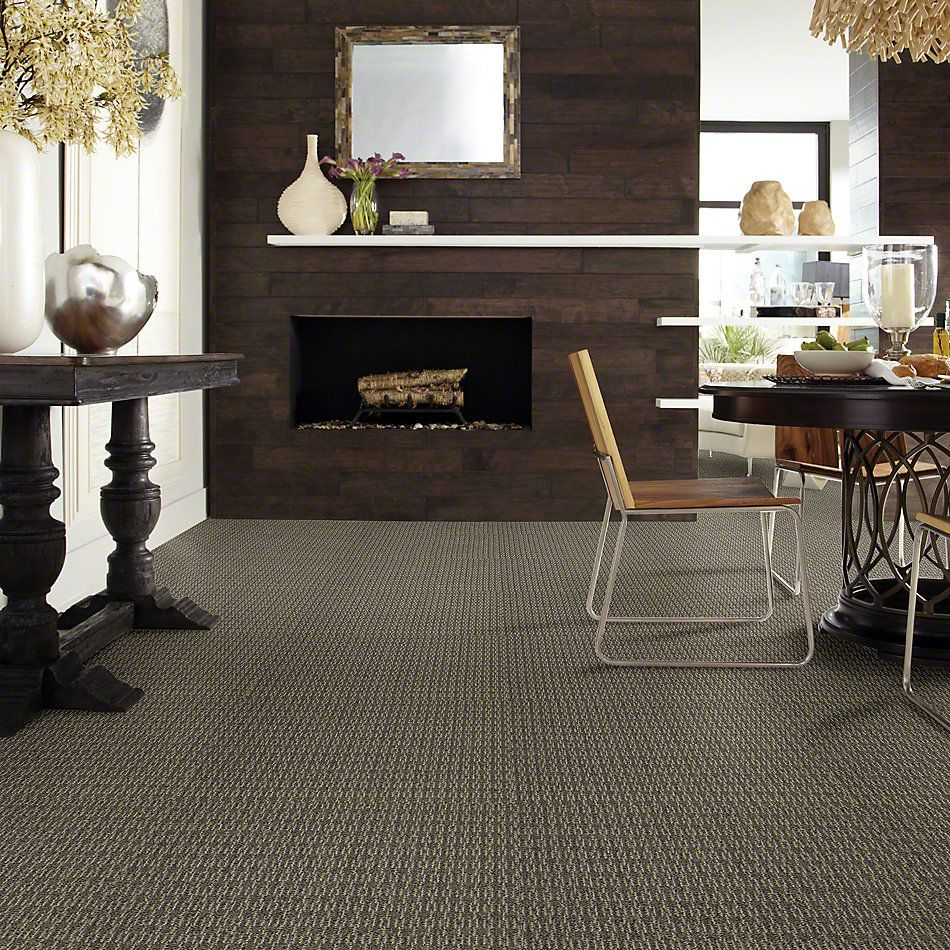 Philadelphia Commercial Think Twice Collection Restyle Sharpen 00703_54761
