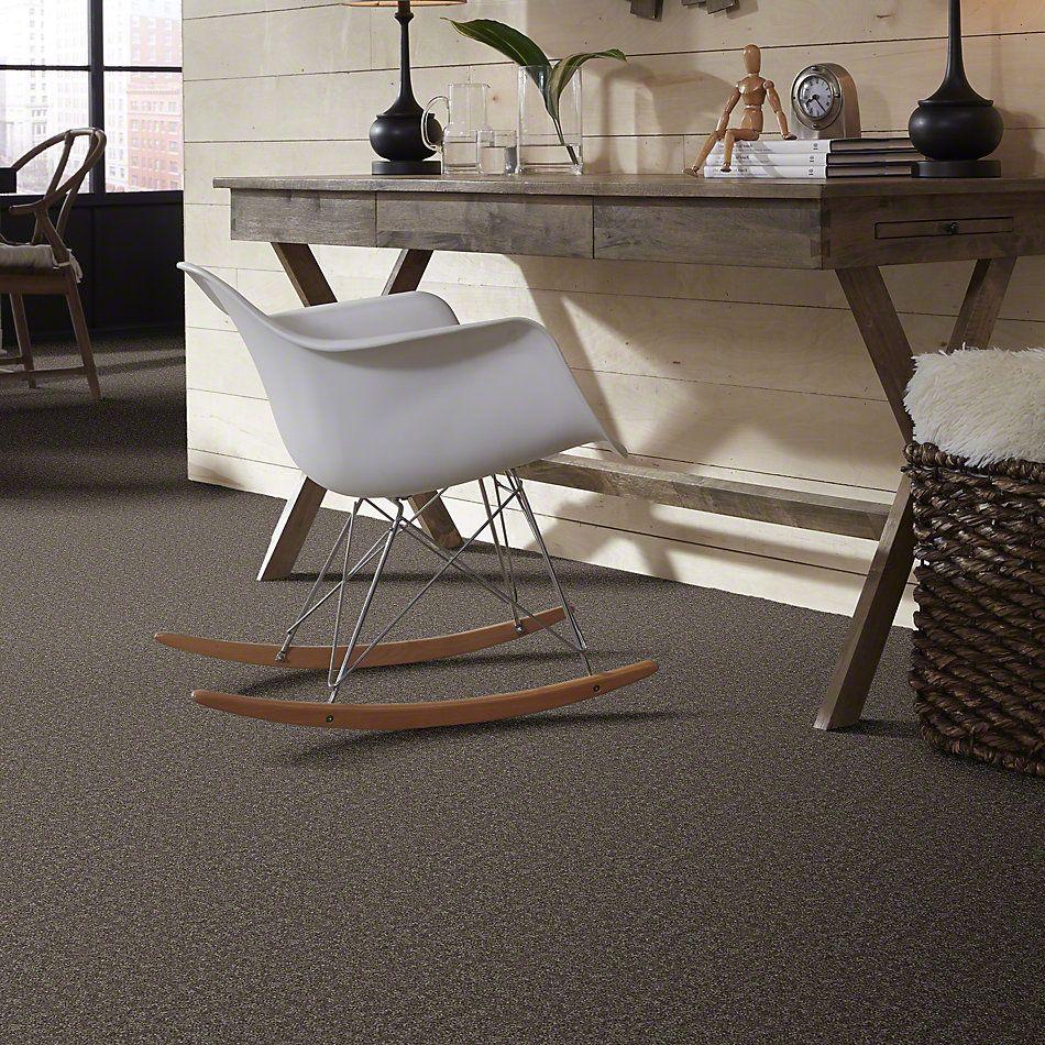 Shaw Floors Shaw Design Center Royal Portrush II 15 Driftwood 00703_5C610