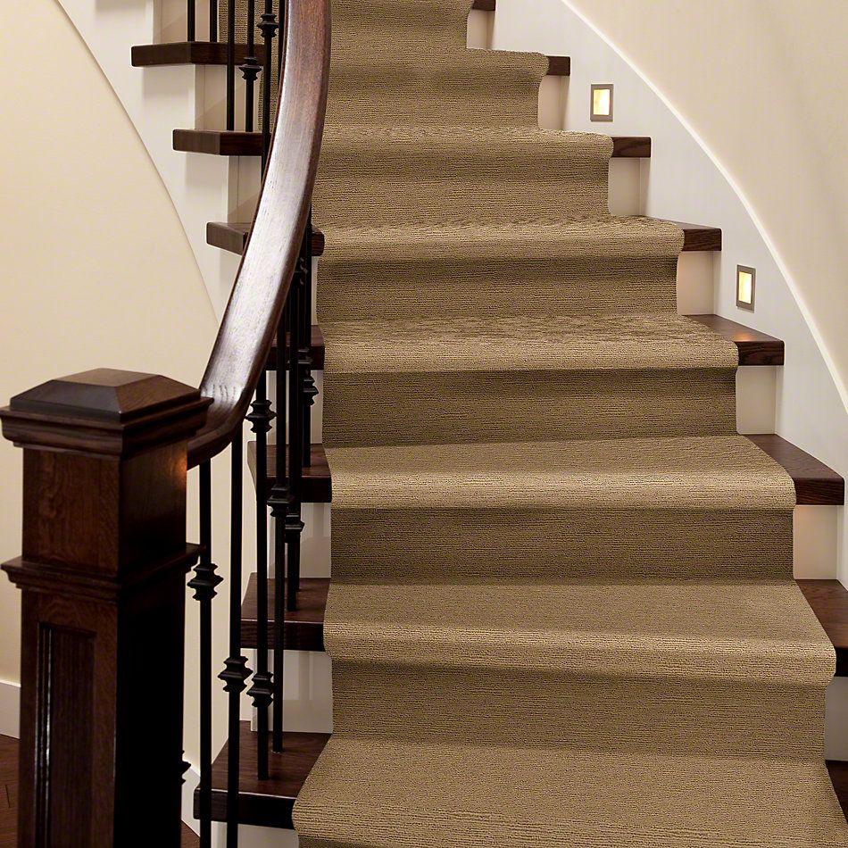 Shaw Floors Caress By Shaw Refined Indulgence Navajo 00703_CCB44