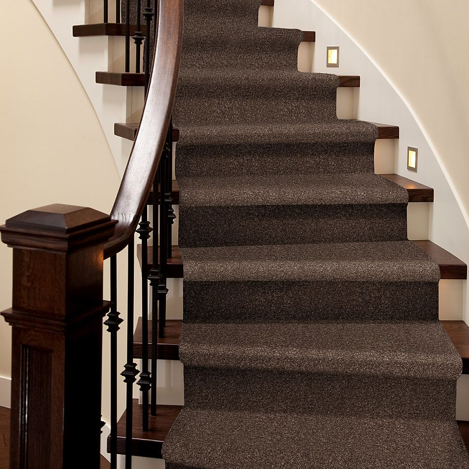 Shaw Floors Stainmaster Flooring Center Whisper Creek (s) Brushed Suede 00703_E0335