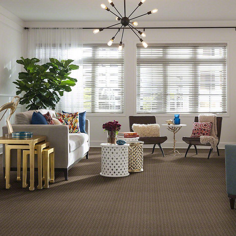 Shaw Floors Activate Mushroom 00703_E0526