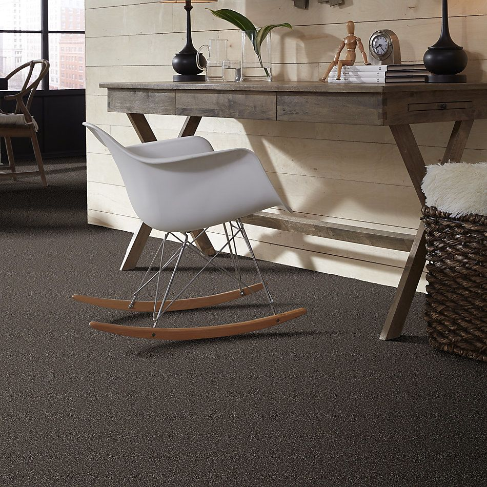 Shaw Floors Value Collections All Star Weekend 1 15 Net Driftwood 00703_E0793