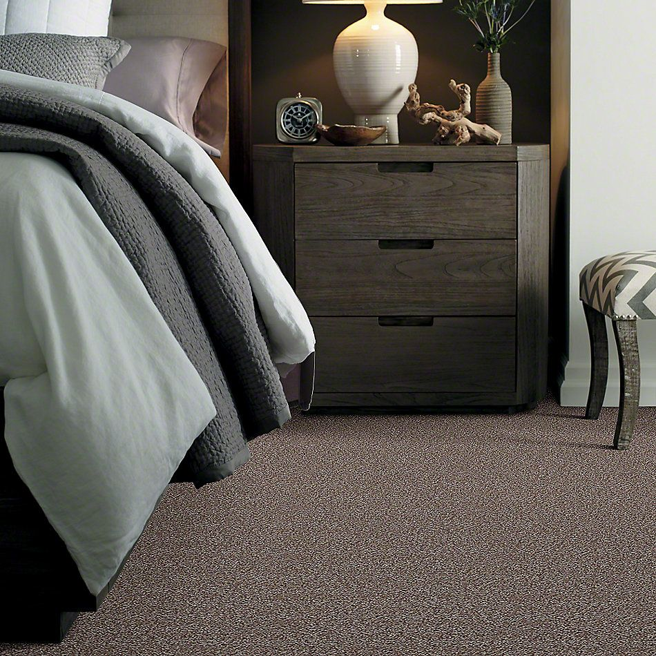Shaw Floors Value Collections Belong With Me Net Knapsack 00703_E0899