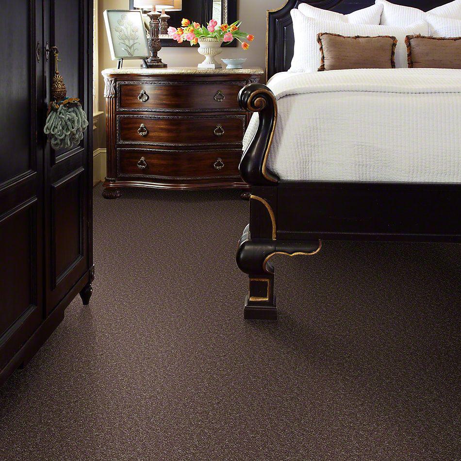 Shaw Floors Briceville Classic 12 Shale 00703_E0951