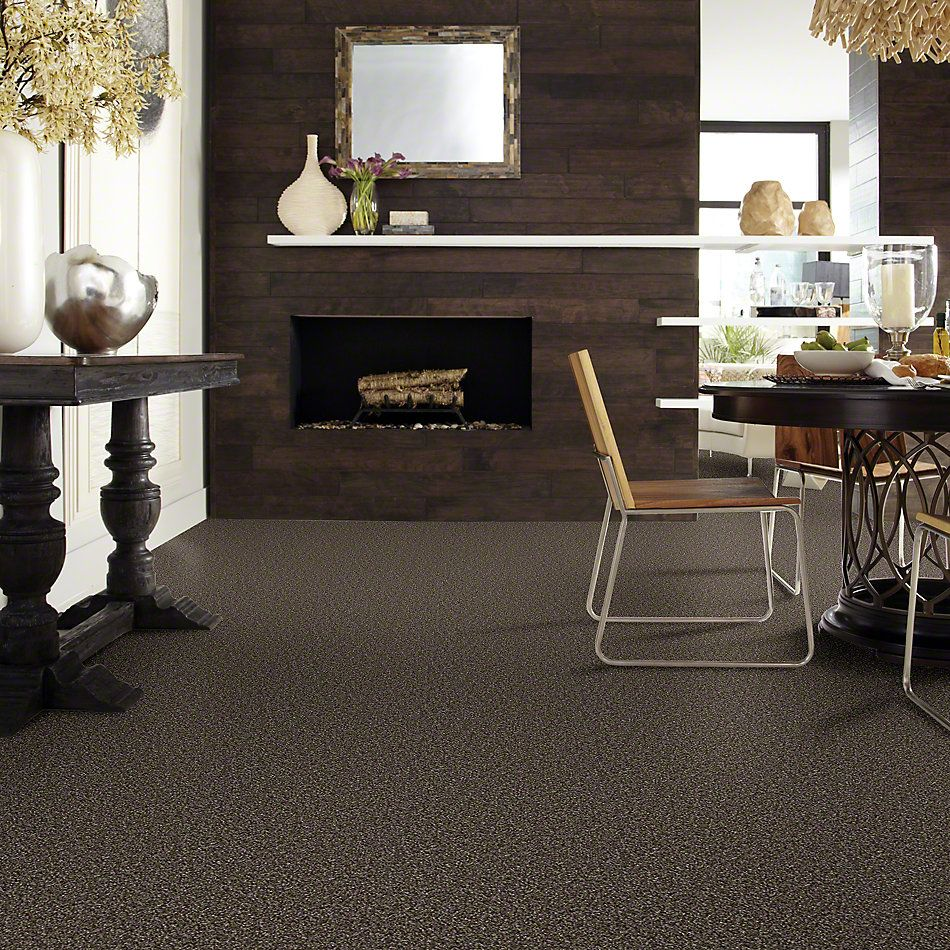 Shaw Floors Value Collections Because We Can II 15′ Net Mystic River 00703_E9315