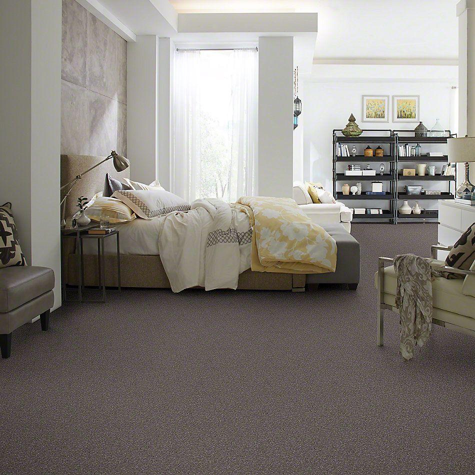 Shaw Floors SFA Look Forward Stone Hearth 00703_EA605