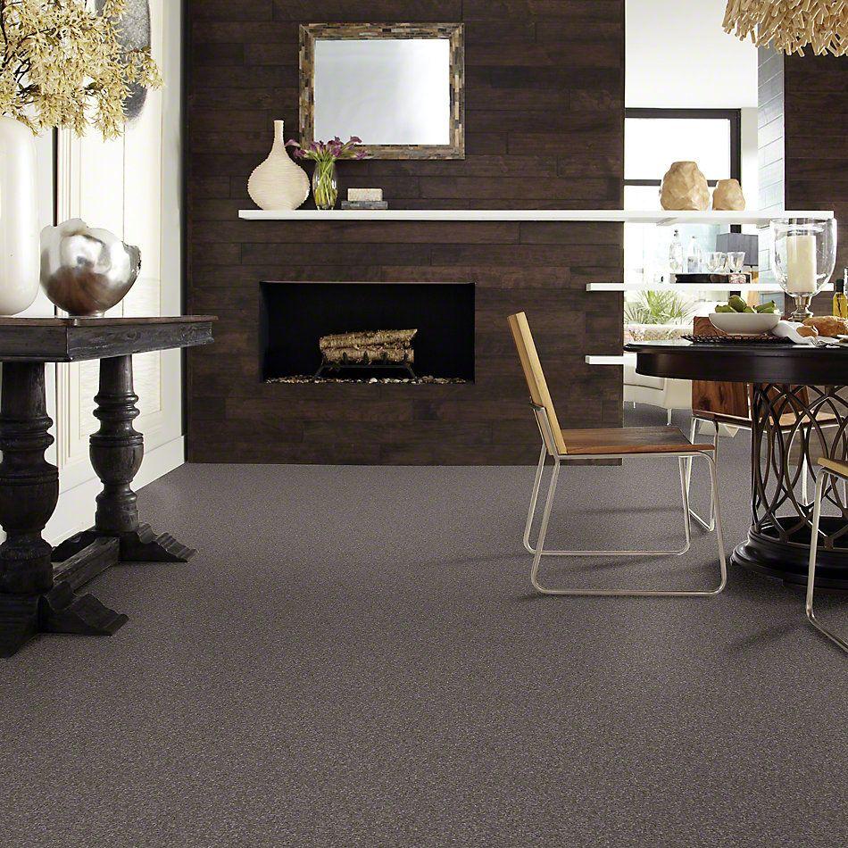 Shaw Floors SFA Sweet Life Stone Hearth 00703_EA606