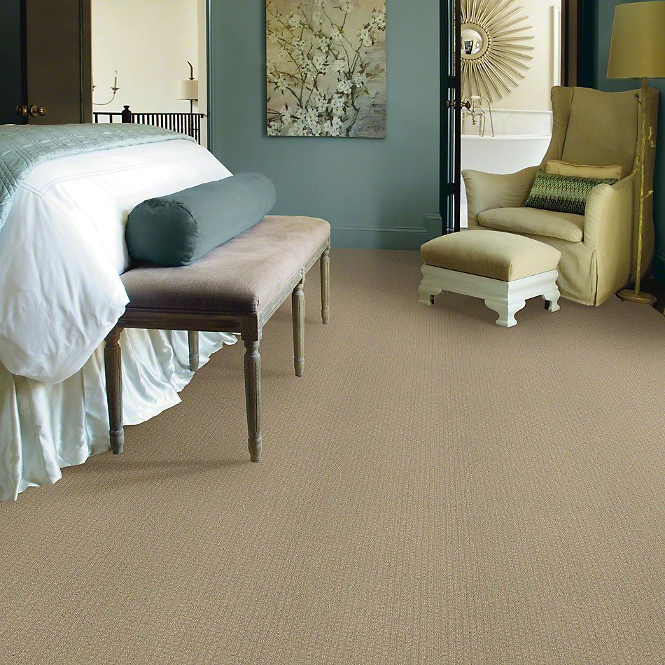 Shaw Floors SFA Gainey Ranch Mushroom 00703_EA609
