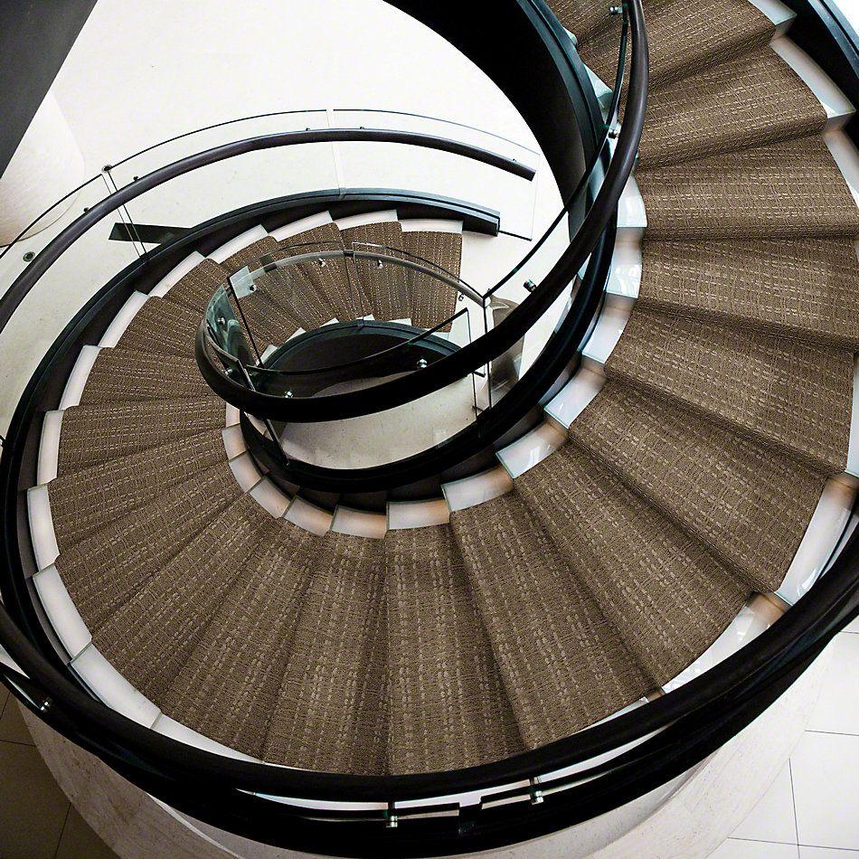 Shaw Floors SFA Fierce & Bold Natural Stone 00703_EA703