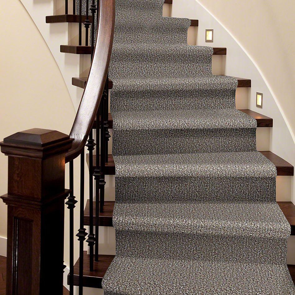 Shaw Floors Property Solutions Villanova II 15 Herbal Tea 00703_HF607