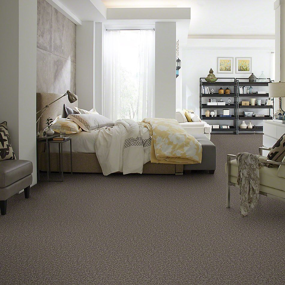 Shaw Floors Home Foundations Gold Fast Ball 15′ Driftwood 00703_HGL46