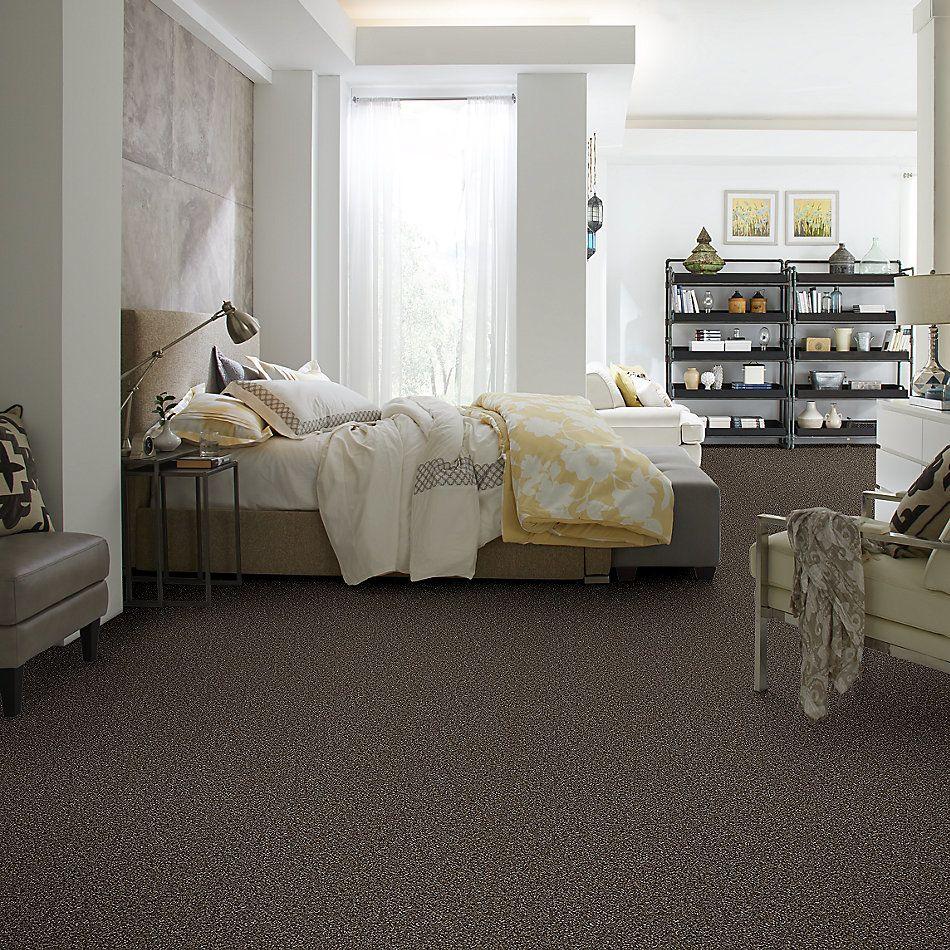 Shaw Floors Breaking Rules II 15 Mystic River 00703_NA444