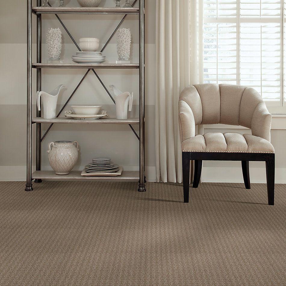 Shaw Floors Roll Special Xv284 Mushroom 00703_XV284