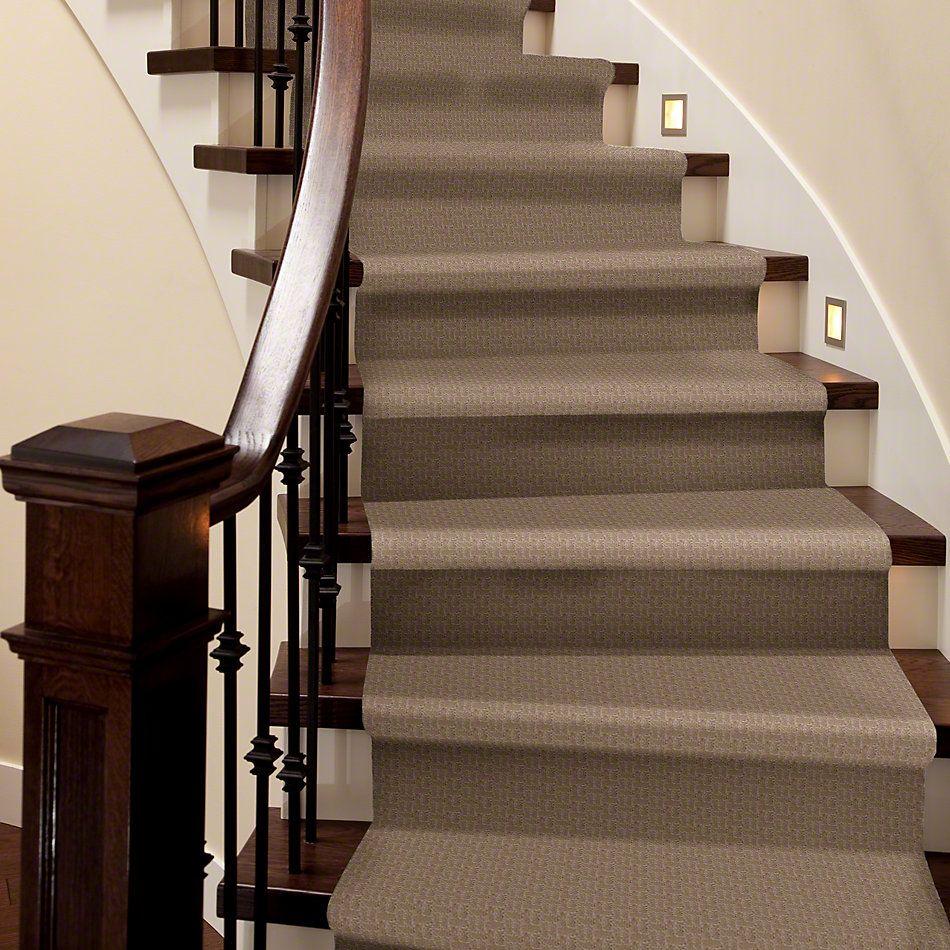 Shaw Floors Roll Special Xv805 Cobblestone 00703_XV805