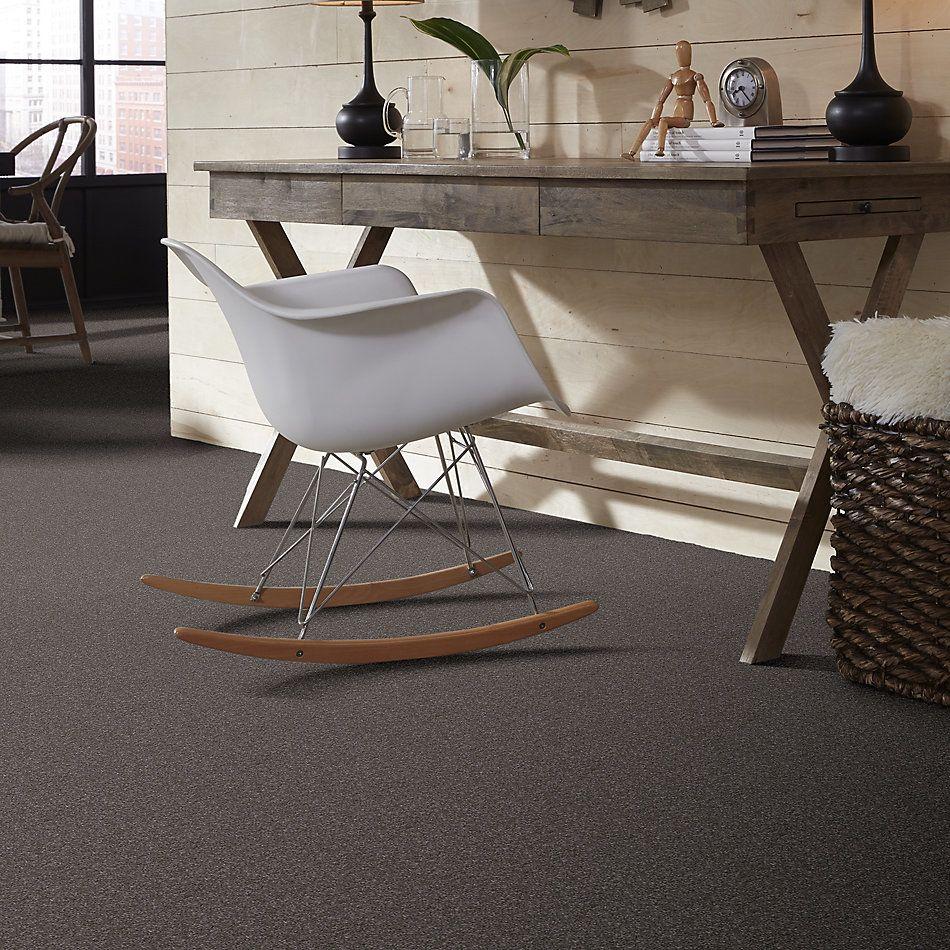 Shaw Floors Roll Special Xv813 Stone Hearth 00703_XV813