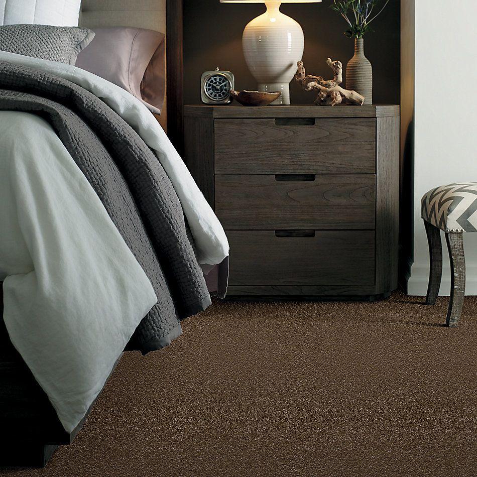 Anderson Tuftex American Home Fashions Lexi Derby Brown 00703_ZA944
