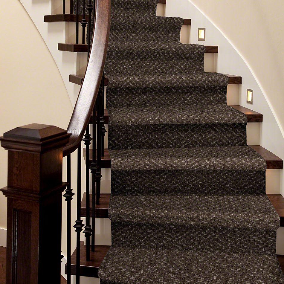Shaw Floors Shaw Flooring Gallery Modern Beat Townhouse 00704_5245G