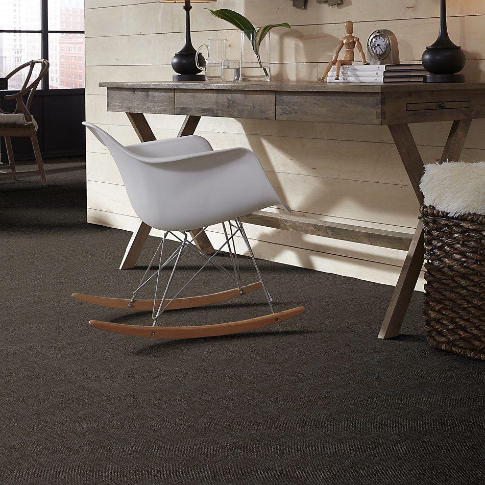 Shaw Floors Authentic Valid 00704_54960