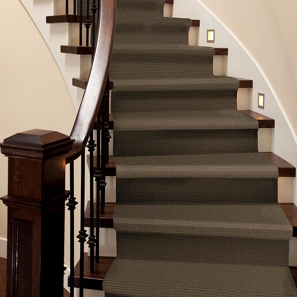 Shaw Floors Shaw Flooring Gallery Fast Lane Townhouse 00704_5511G