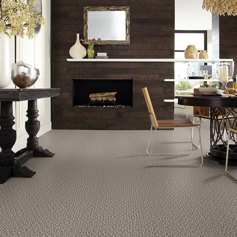 Shaw Floors Shaw Design Center Turtle Beach 12′ Windmill 00704_5C076