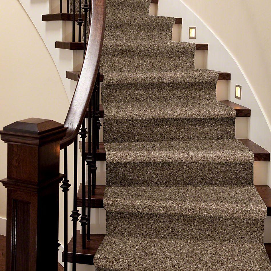 Shaw Floors Shaw Design Center Royal Portrush II 15 Taffy 00704_5C610