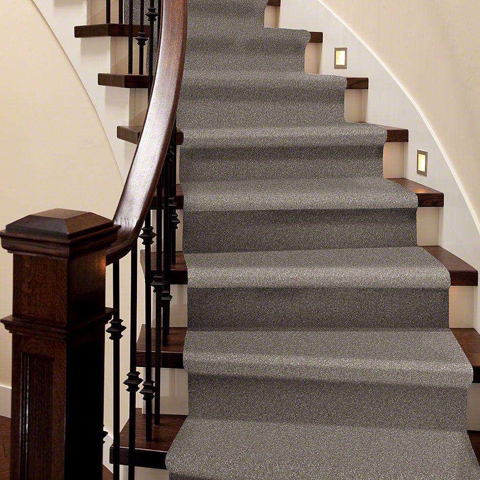 Shaw Floors Shaw Design Center Opportunity Knocks Ashen 00704_5C788