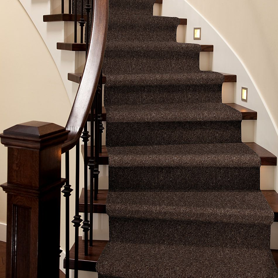 Shaw Floors Value Collections Take Away (s) Net Mocha 00704_5E479