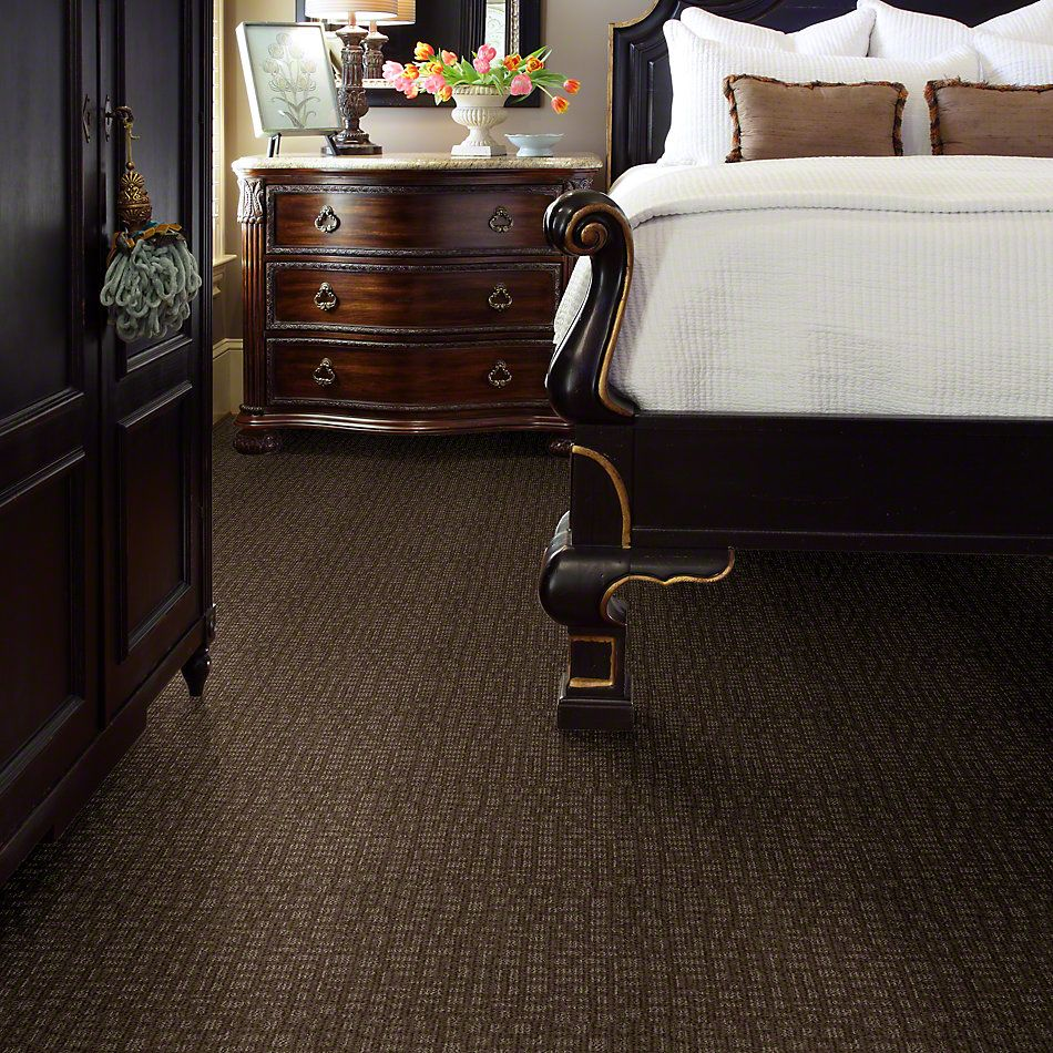 Shaw Floors Instant Impact Townhouse 00704_E0530